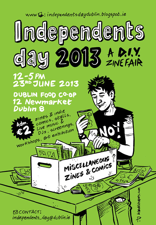 independents_day_col_02