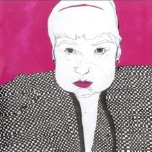 aoife balfe profile image