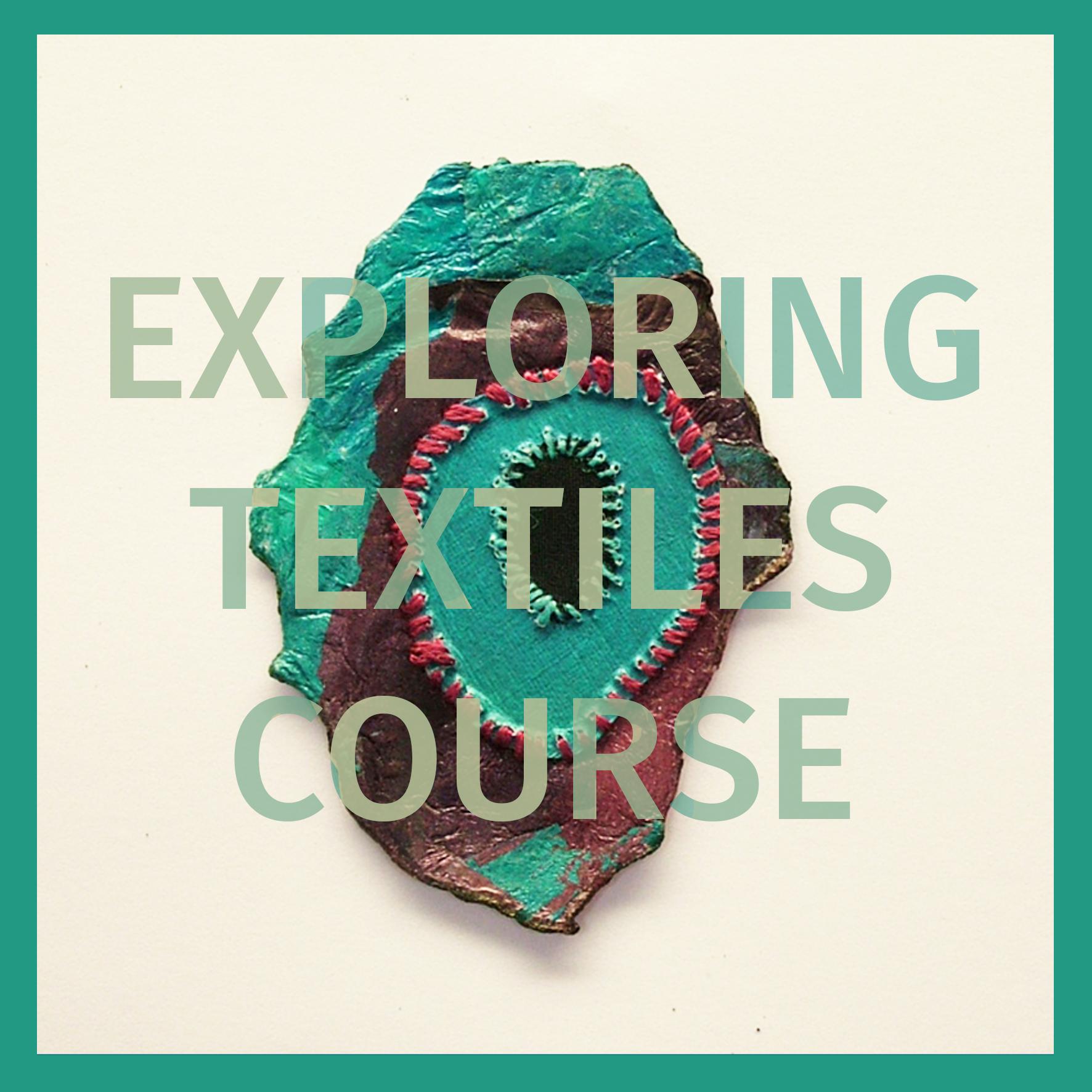 exploring textiles shop image3