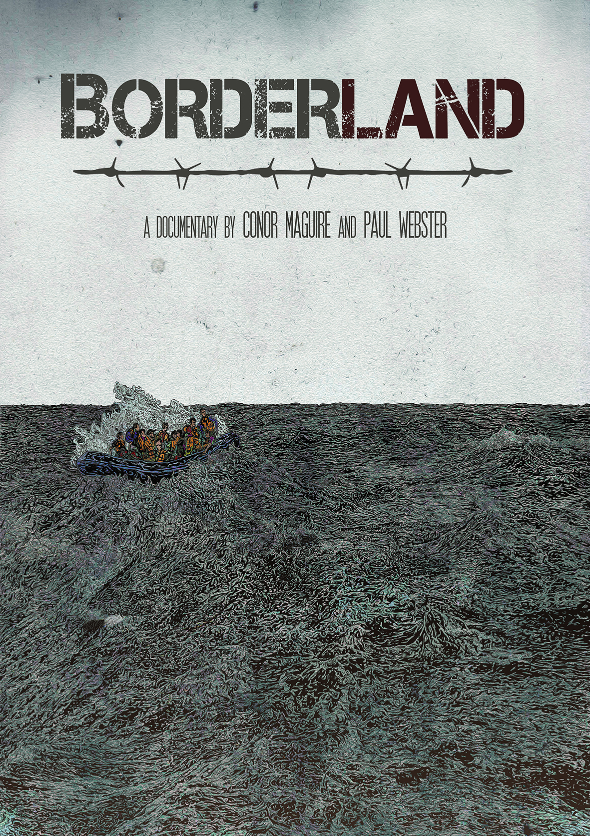 borderland-poster-online-version-1