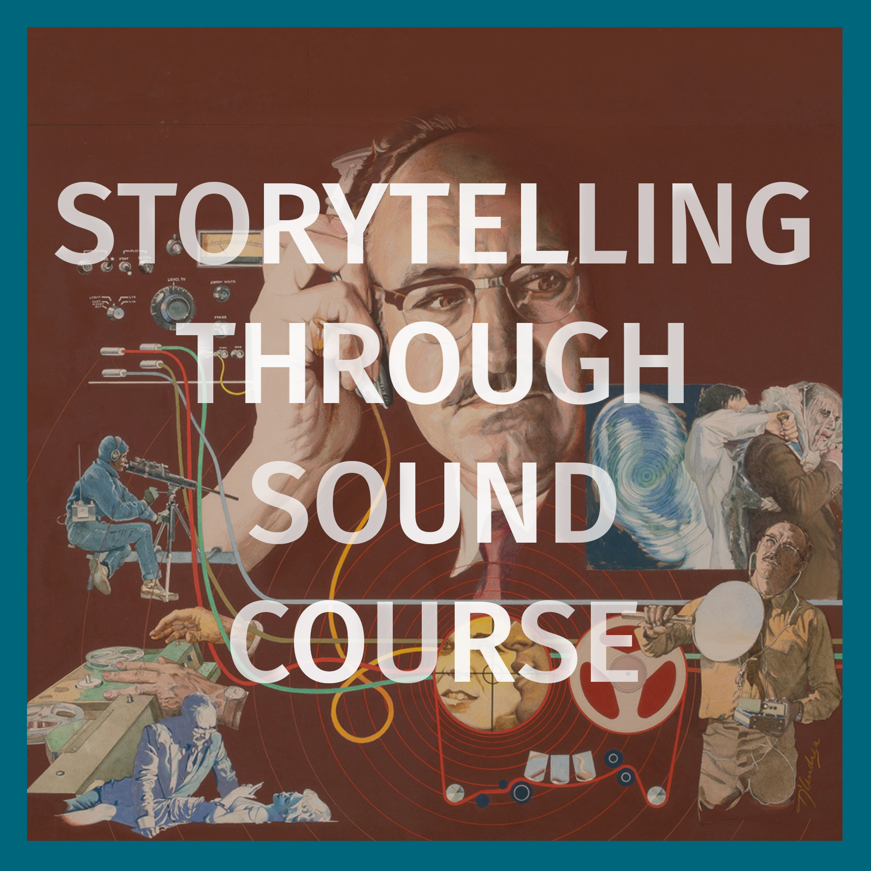 storytelling-through-sound-square-shop