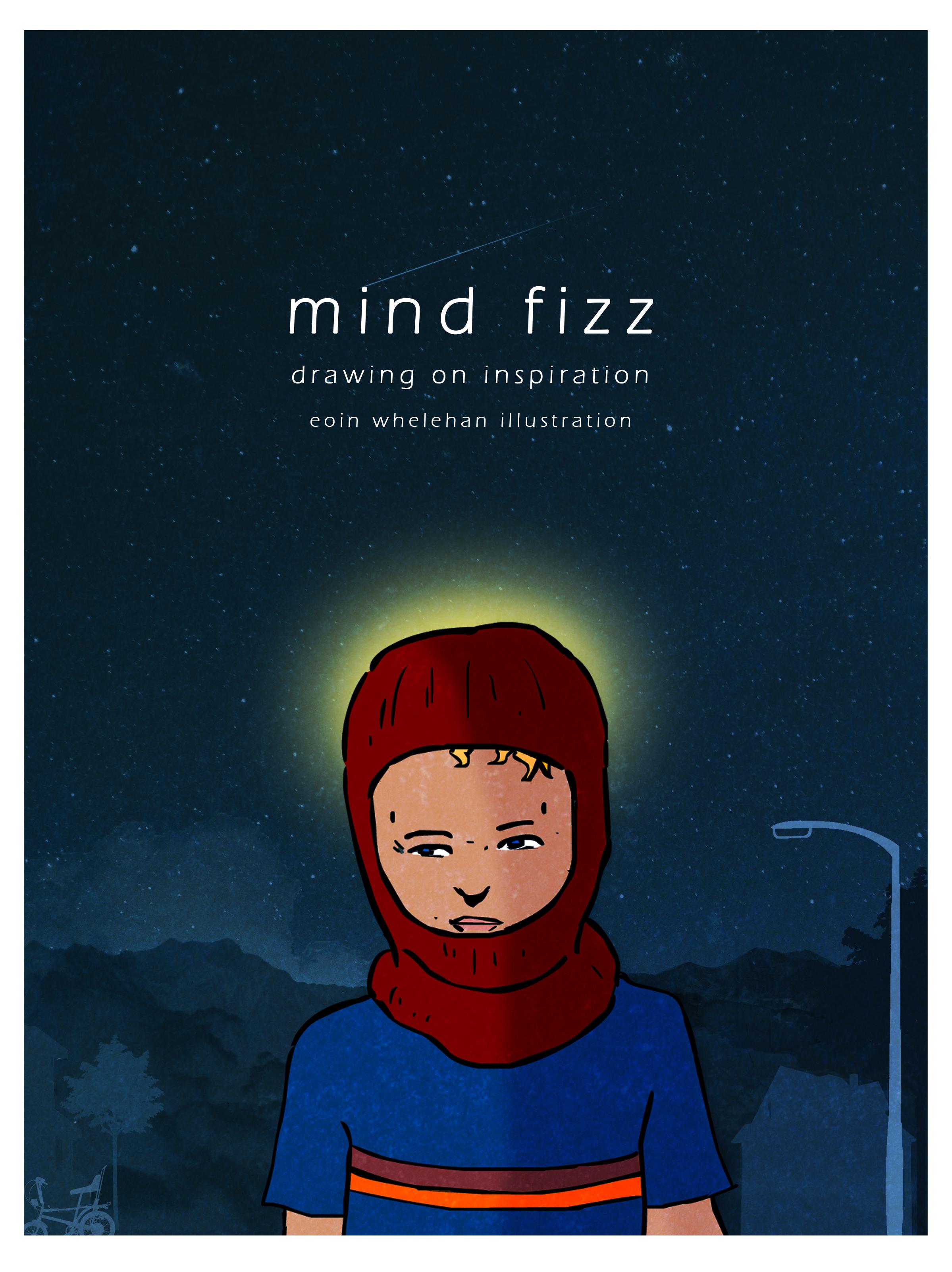 Mind Fizz.jpg