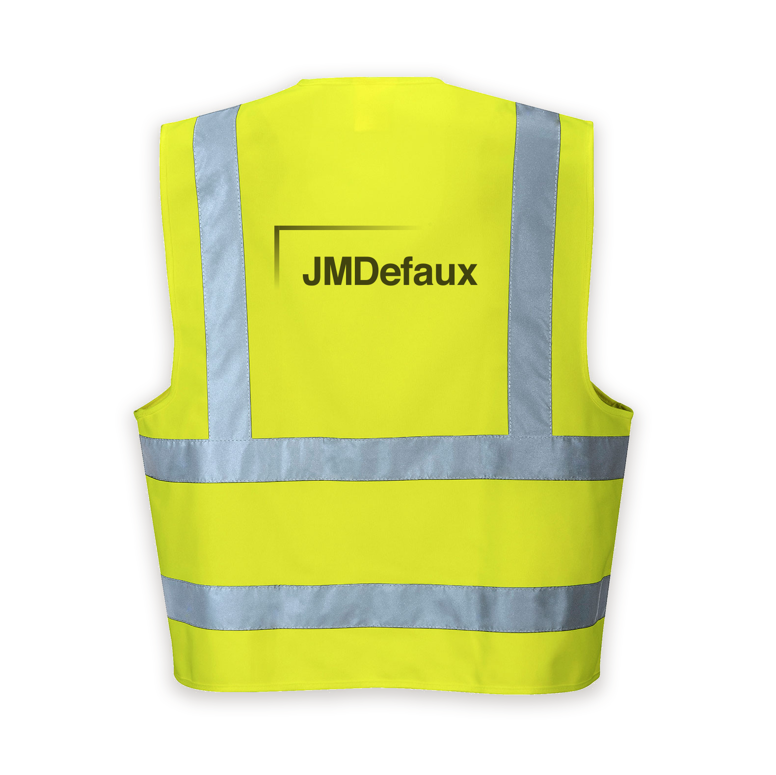 jmdefaux