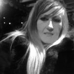 Claire-Burke_avatar_1519245715-150x150